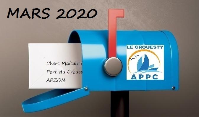 Image Nouvelles de l'APPC(2)