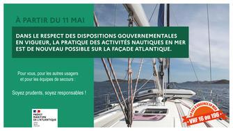 Autorisation-de-la-pratique-des-activites-nautiques-en-mer-a-partir-du-11-mai_large