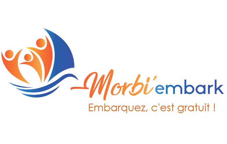 Logo Embarquez (1) – Copie