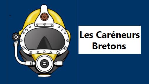 Les Caréneurs Bretons