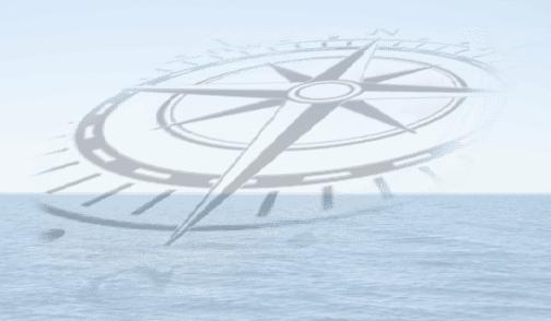 Préfecture Maritime
