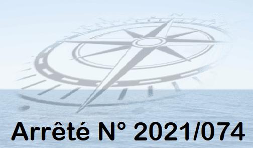 Préfecture Maritime – Copie (2)