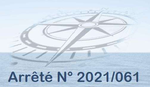 Préfecture Maritime – Copie