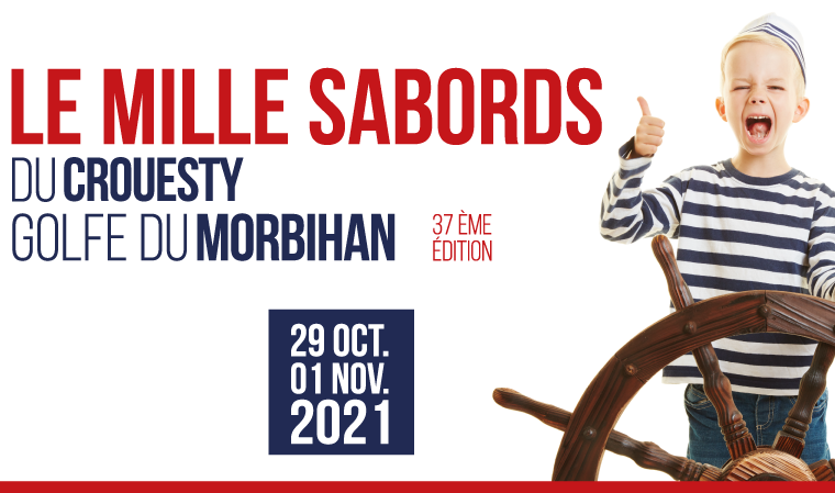 image Mille Sabords 2021 – Copie